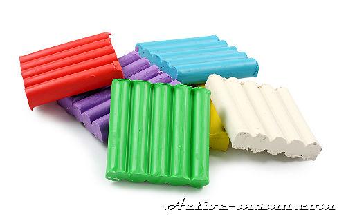 гимнастические купальники для художественной гимнастики размер 116-120 на заказ