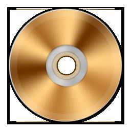 Metal singles niedersachsen