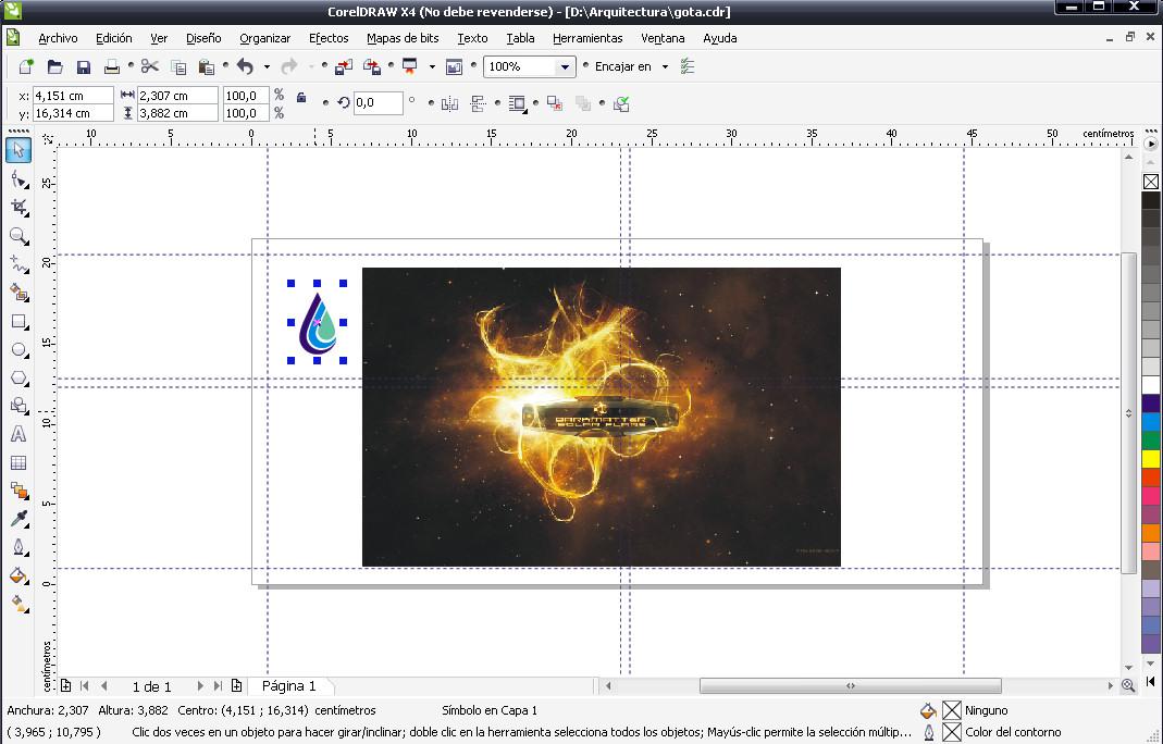Corel Draw X7 Keygen And Crack Full Version Download