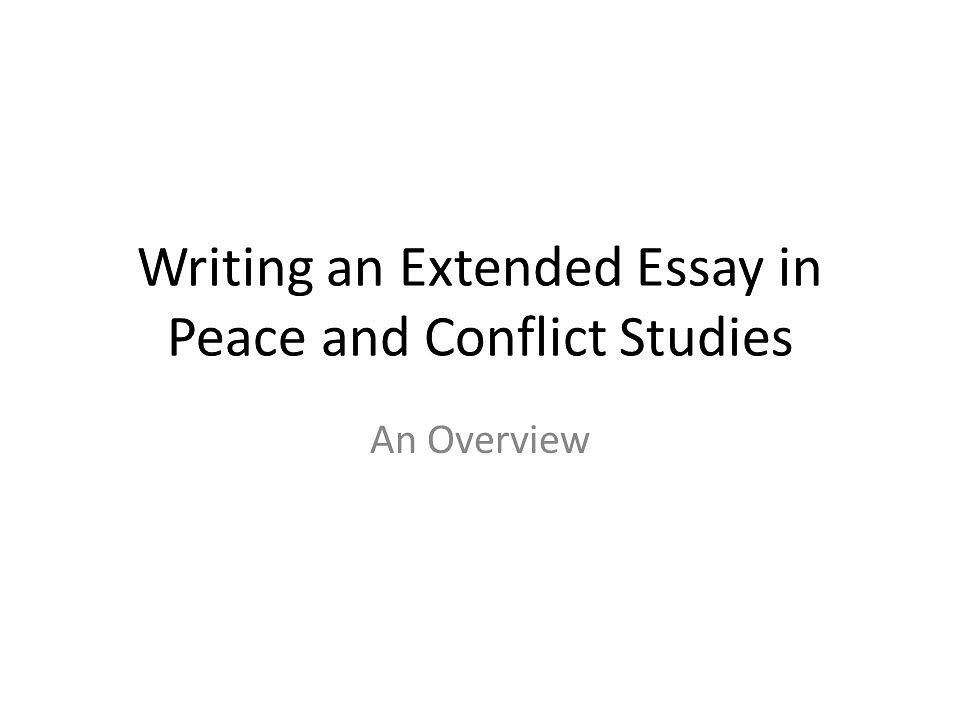 nearly perfect equality essay Read this essay on nearly perfect come browse our large digital warehouse of free sample essays get the knowledge you need in order to pass your classes and more.