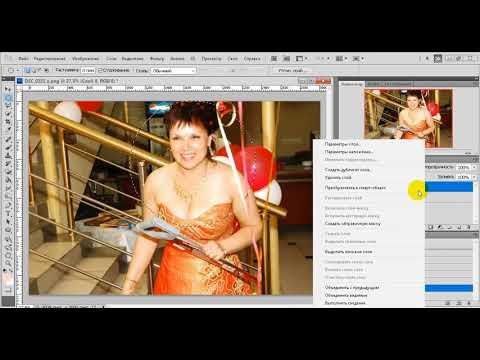 PhotoshopSunduchok - КАРТА САЙТА