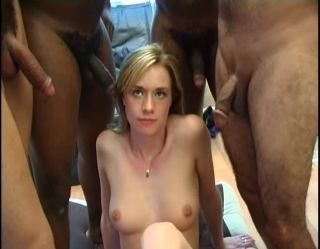 Free big titty young porn