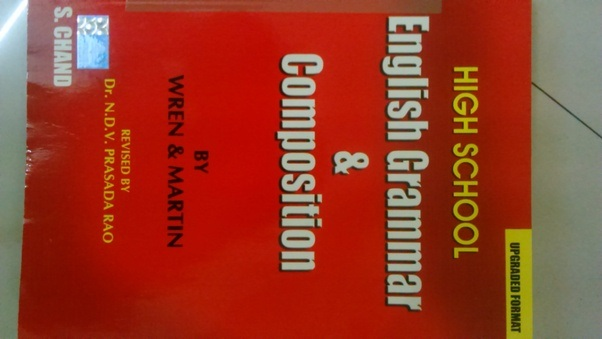 Where can I get a free and good grammar ebook?