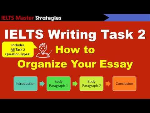 Write my how to write ielts essays