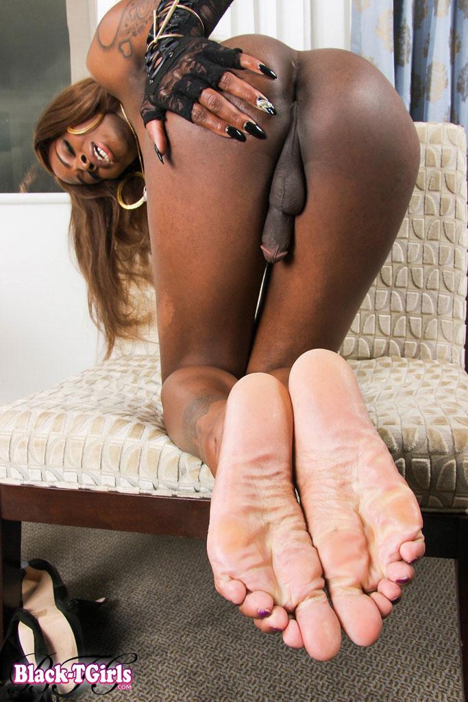 Black girls squirting orgasm