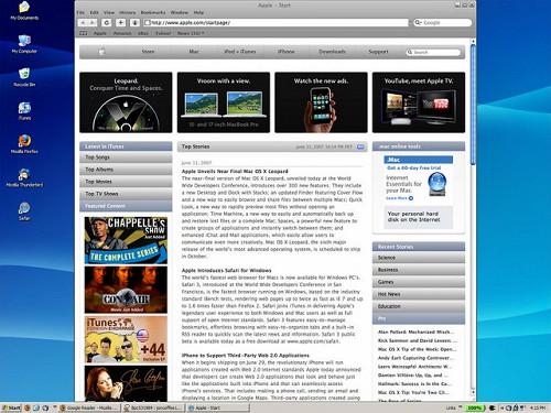 w mac user can't open downloads - Forums - CNET