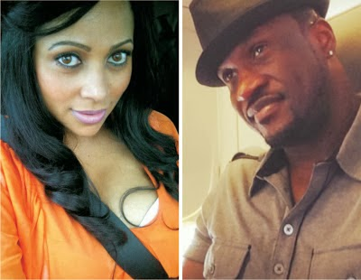 Rihanna dating paul of psquare