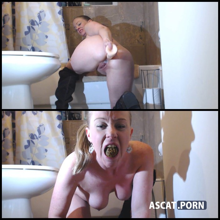 Cum porn big tits face