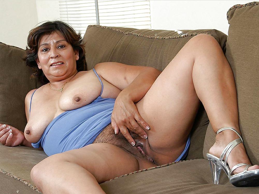 Women in nude cavity search