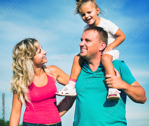 Single parents dating in victoria