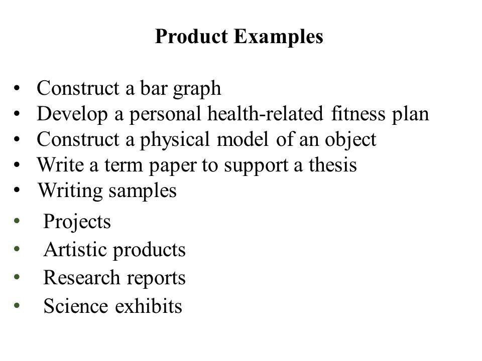 Buy science essay topics
