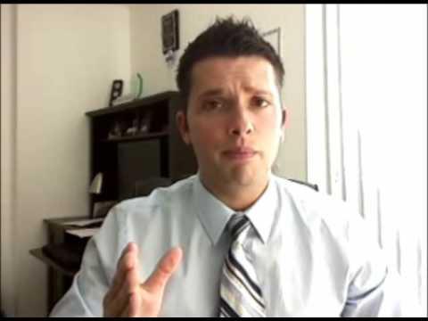 Miami loan officer