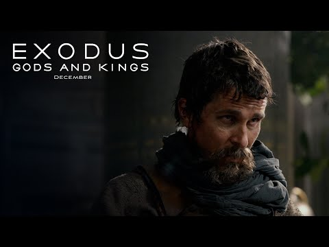 Download Exodus Gods and Kings 2014 720p BluRay