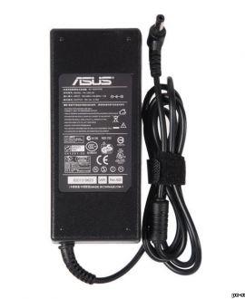 Разное - обжим кабеля с rj-45 на rj-11 - forum oszone net