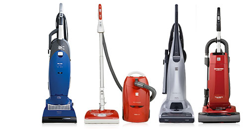 Best Rated Shark Vacuum Cleaners 2017-2018 - Smart