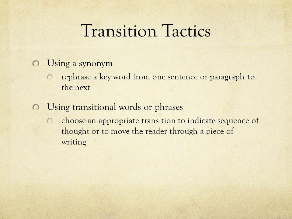 Essay Writing Service - EssayEruditecom - Custom Writing