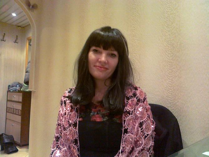 Знакомства тамбов женщины без регистрации