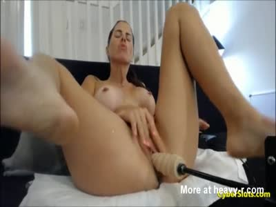 Free bondage tease videos