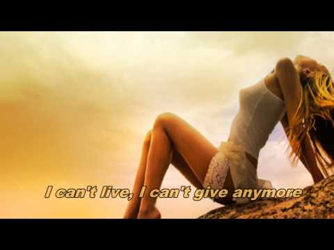 Free Download Mariah Carey - Without You mp3