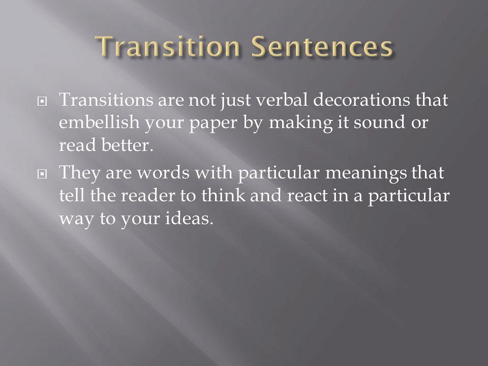 Buy Personal Statement - Custom Writing Service