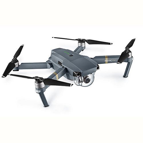 Купить mavik в тверь аксессуары для дрона phantom 4 pro