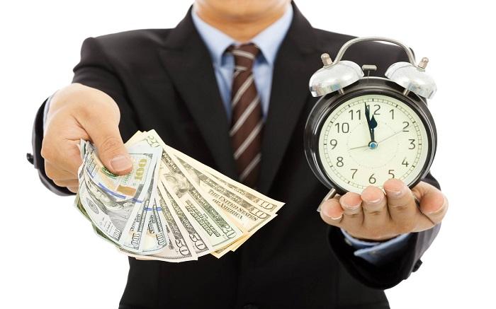 Срочное рефинансирование займов в мфо