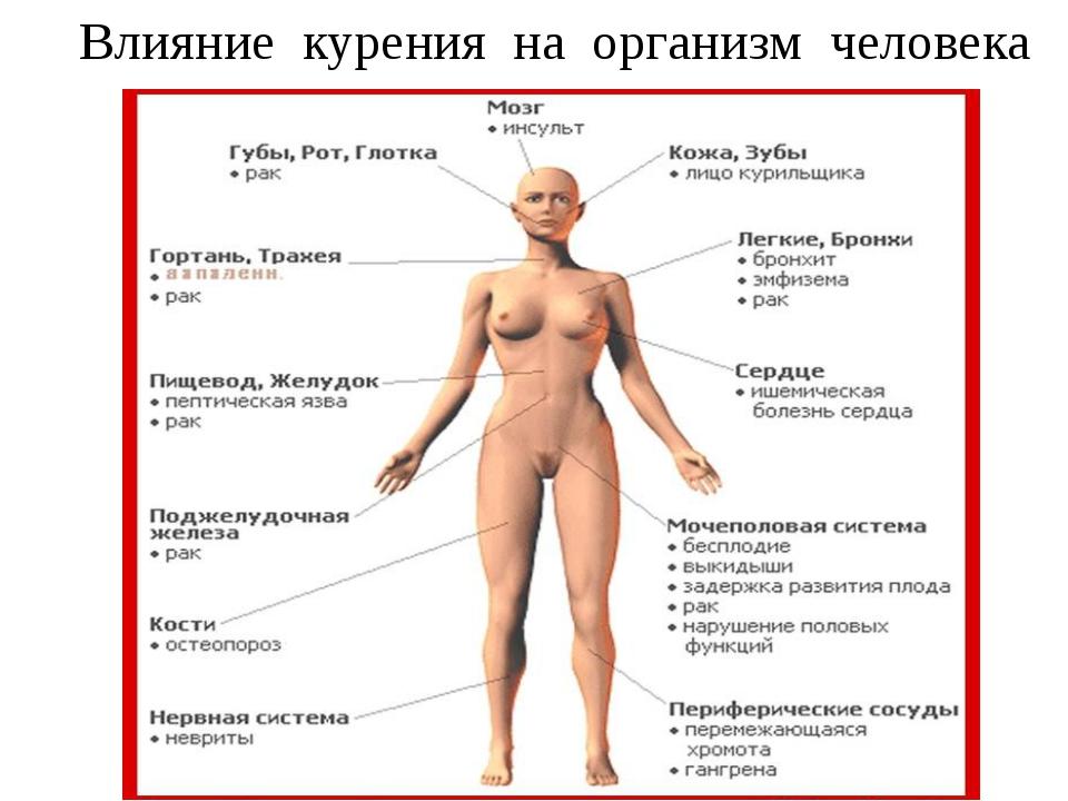 smotret-ukrainskoe-zhestkoe-porno