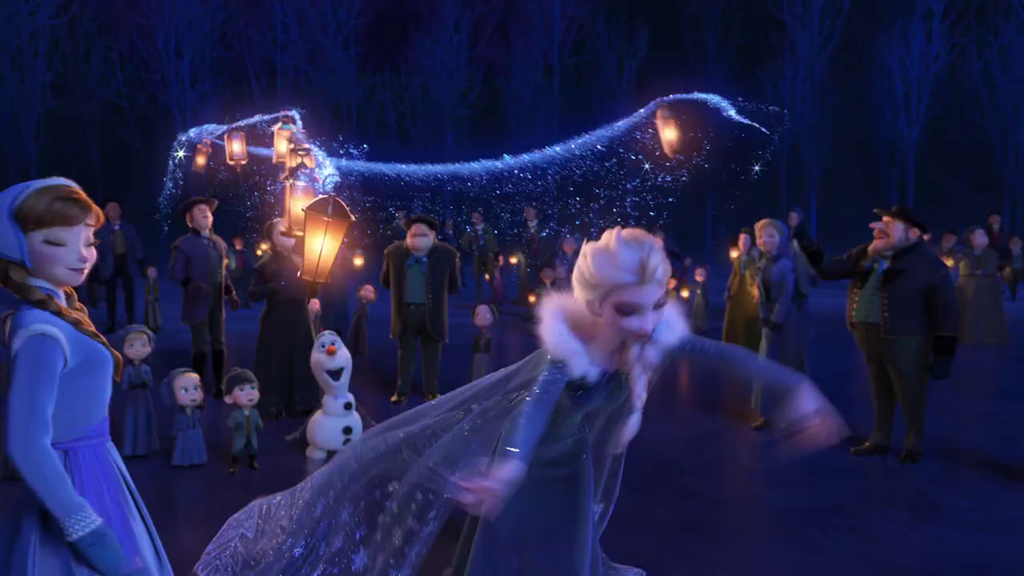 Download Frozen (2013) Full Movie - mp4 avi mov