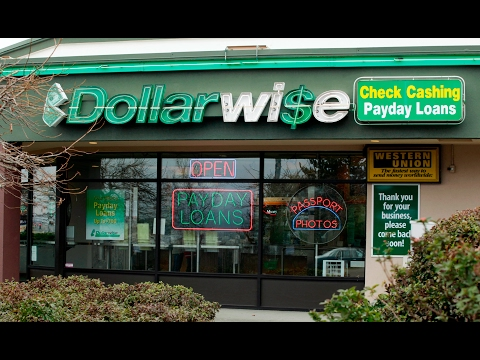 Bellevue payday loans