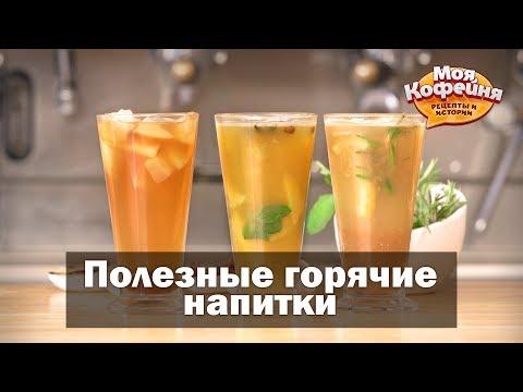 Быстрый лимонад рецепты