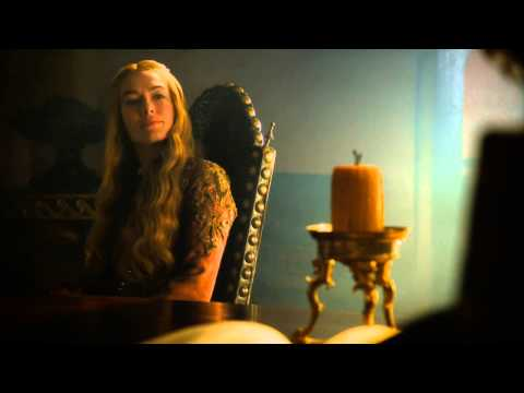 The Game of Game of Thrones Season 5, Episode 8