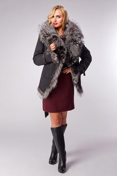 вязание крючком для маленьких детей 1-2 года пальто с капюшоном