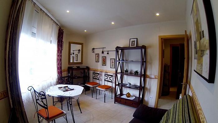 Купит однокомнатную квартиру в испании