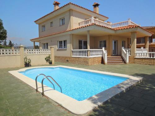 Аренда жилья в испании дешево