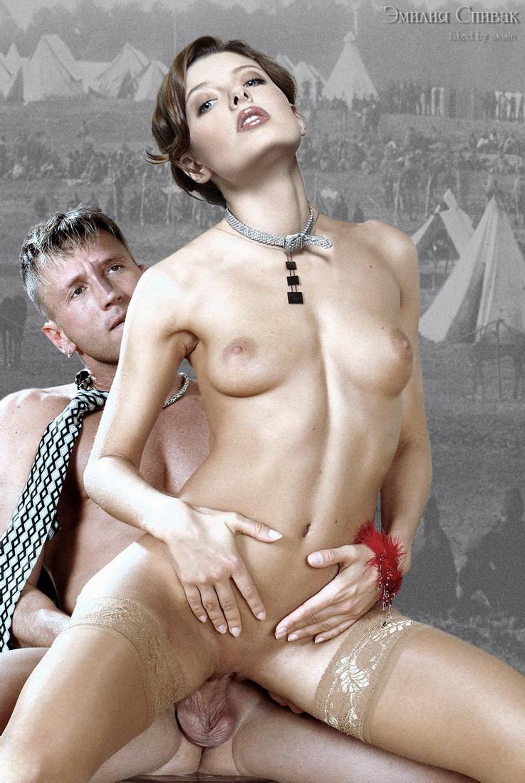 erotika-foto-vse-zvezdi