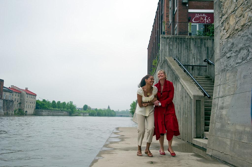 Speed Dating In Waterloo Ontario