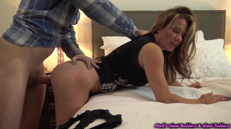 Voir video porno amateur