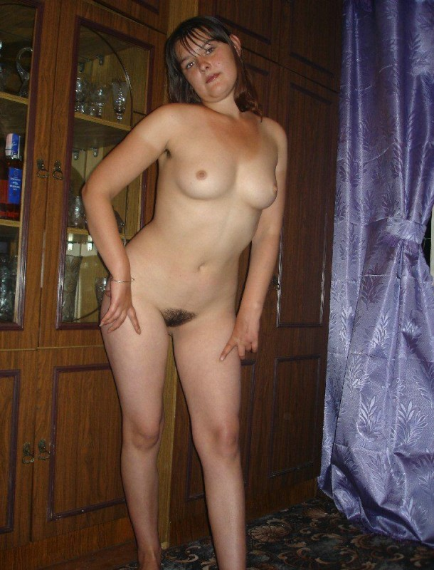 Wifes fucking other women husbands
