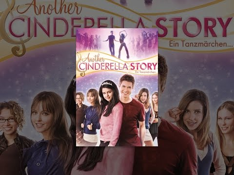Watch A Cinderella Story: Once Upon a Song Full