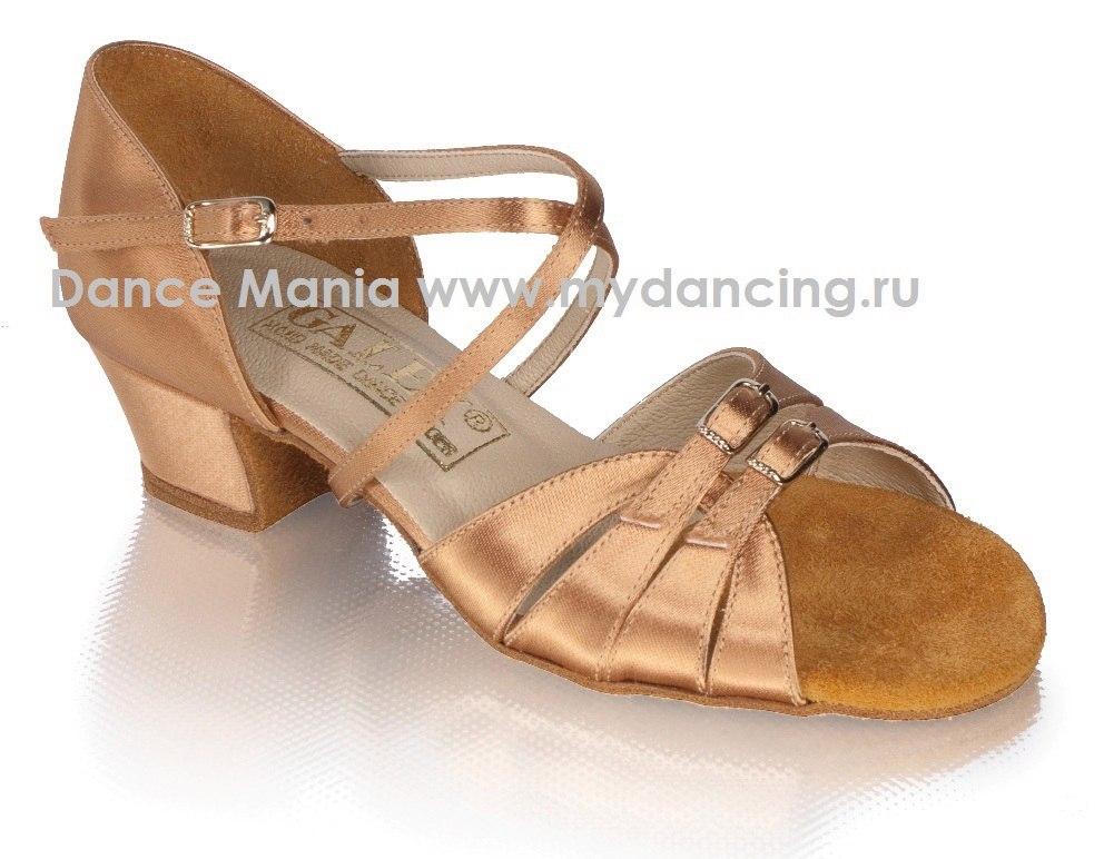 Туфли для бальных танцев для девочек в воронеже