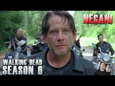 The Walking Dead S05E06 Watch Online Full Episode Free