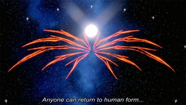 Regarder The End of Evangelion Film Streaming vf HD