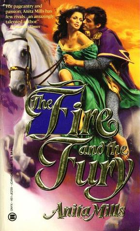 PDF ~ Download Read! Fire and Fury: Inside the
