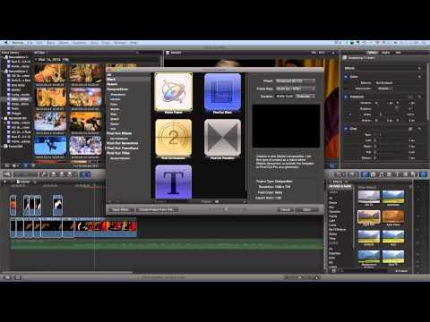 Final Cut Pro X 104 Crack Serial Key Free Download