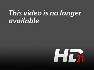 besplatnoe-video-seks-konchayut-vnutr
