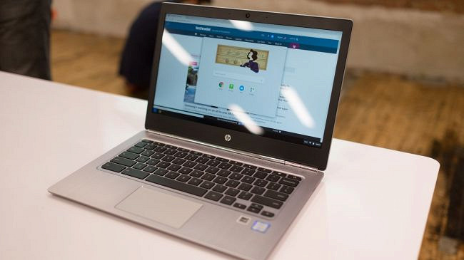 Chrome OS Linux - Download