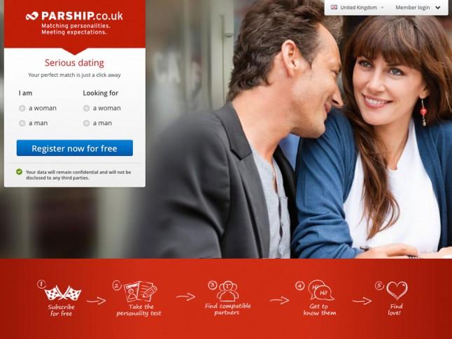 European gay dating websites