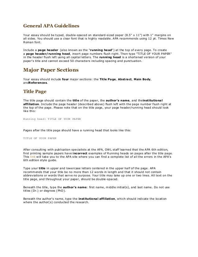 Buy persuasive research paper examples