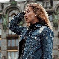 Фото Юлия Чухова