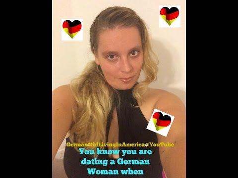german guy datingsunday dating london